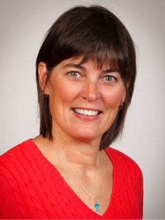 Dr. Mary Neal