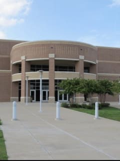 Eisemann Center presents Back to School Catechism: The Holy Ghost and Other Terrifying Tales