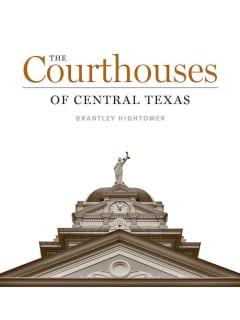 Historic Texas Courthouses