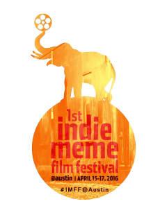 Indie Meme presents South Asian Film Festival