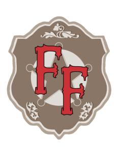 University of Houston's Frontier Fiesta
