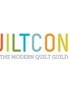 Austin Photo Set: Events_QuiltCon_Convention Center_Feb 2013