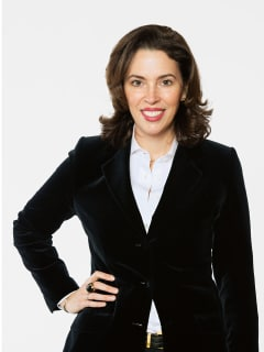 Amy Cappellazzo