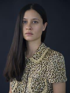 Mai-Thu Perret