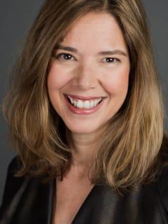 Dr. Kathryn Selig Brown