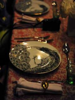 Tye Cooks Austin presents Suriname; You Said?- Foodie Dinner & Cooking Demo