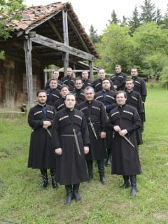 Ensemble Basiani