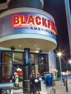 Austin Photo Set: place_Blackfinn Ameripub