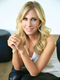 Book signing: The One & Only by Emily Giffin