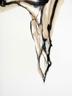 Moody Gallery presents Arthur Turner: Pendulum Series