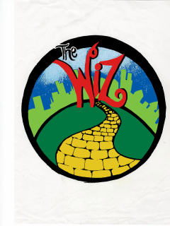 High School for the Performing and Visual Arts presents The Wiz