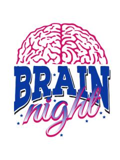 Brain Night for Kids