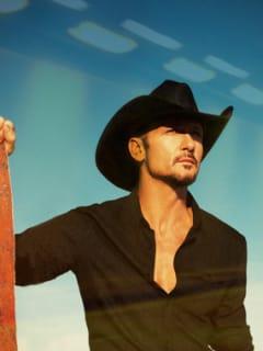 RodeoHouston 2013 Concert: Tim McGraw