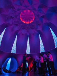 Austin Photo Set: Events_ArchitectsofAir_LongCenter_Jan2013