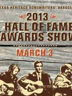 Austin Photo Set: Events_TexasHeritage_ACLLive_Jan2013