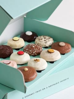 Places_Food_Crave Cupcakes