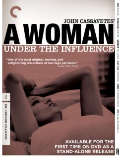 a_woman_under_movie