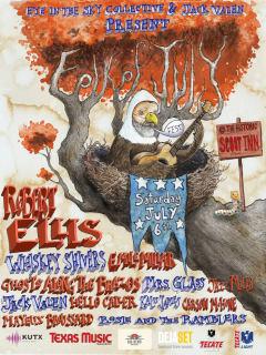 folk_of_july_scoot_inn