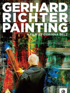 gerhard_painting_movie