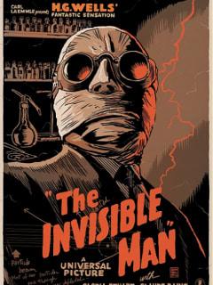 invisble_man