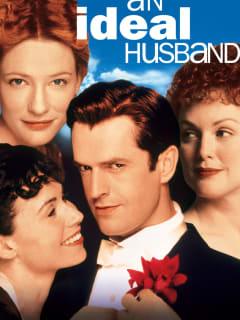 an_ideal_husband