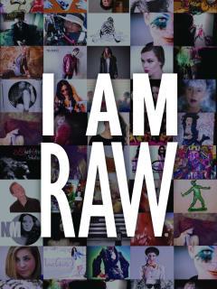 RAW Dallas