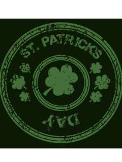 St. Patrick's Day at McGonigel's Mucky Duck