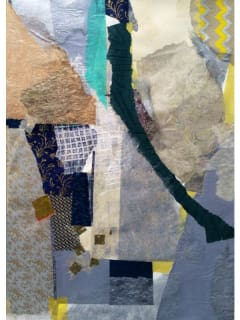 McMurtrey Gallery Sandi Seltzer Bryant