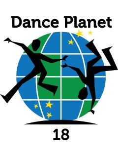 Dance Planet 18