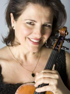 Sophia Silivos