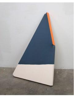 Kirk Hopper Fine Art presents Eduardo Portillo