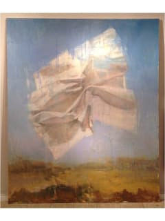 Gremillion & Co. Fine Art opening reception: Joseph Adolphe: Messages, Memories and Dreams