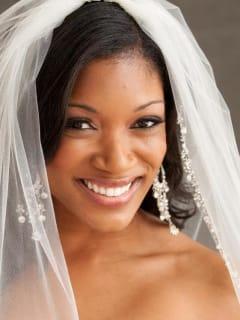 30th Annual Bridal Extravaganza Show