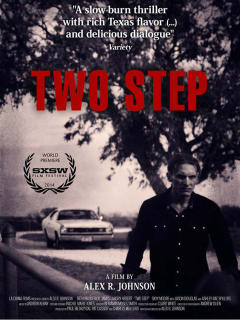 poster for Two Step film