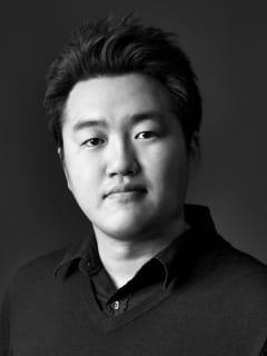 Joo Won Kang