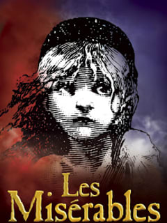 Fort Bend Theatre presents Les Miserables