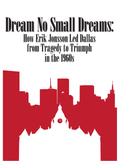 Old Red Museum presents Dream No Small Dreams