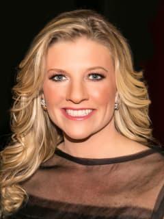 Katherine Perot Reeves