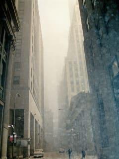 Holocaust Museum Houston opening reception: Ground Zero 360: Never Forget
