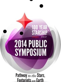 2014 100 Year Starship Symposium