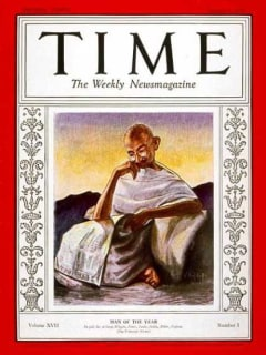 News_Time_cover_Ghandi