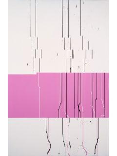 Barry Whistler Gallery presents John Pomara