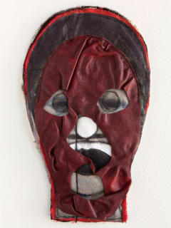 Liliana Bloch Gallery presents Alicia Henry