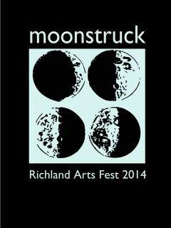 Richland College Dance presents Moonstruck