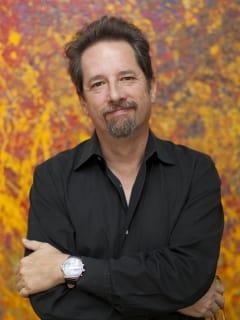James Richärd