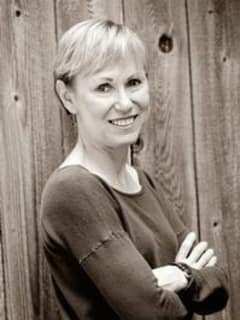 """Writespace Workshop: """"Being Bad Has Never Been So Good: How to Create Awesome Antagonists"""" with Marian Szczepanski"""