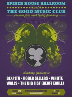 Austin Free Week_The Good Music Club_BLXPLTN_poster CROPPED_2015