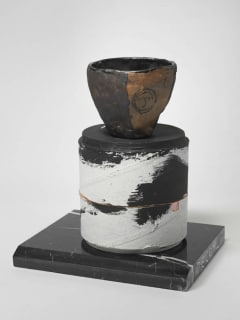 JJ Peet_Decoy_Cup_5_Brain to Hand to Object_2015