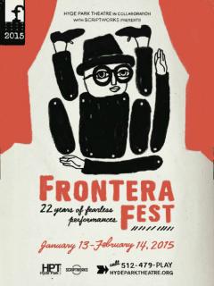 FonteraFest_ScriptWorks_Hyde Park Theatre_Ground Floor Theatre_poster CROPPED_2015