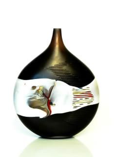 Kittrell/Riffkind Art Glass presents Featured Artist Series